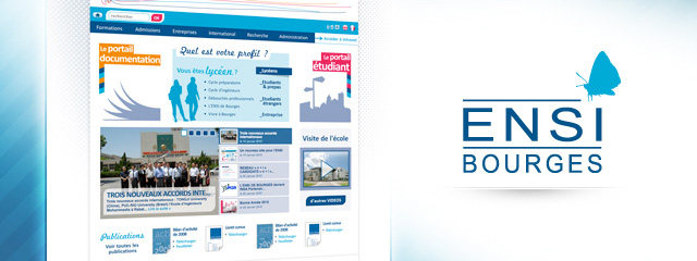 creation-site-internet-ensi-bourges
