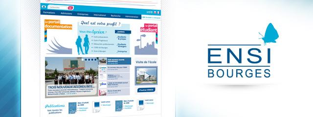 creation-site-internet-ensi-bourges
