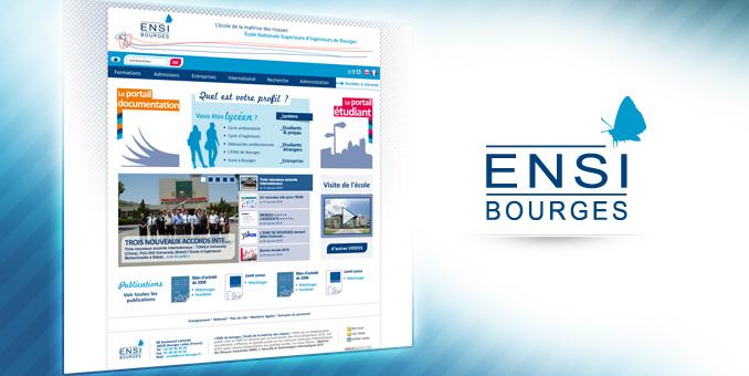 ensi_bourges