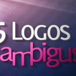 15-logos-ambigus