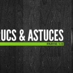 250-trucs-et-astuces-creation-site-internet-blogs-1