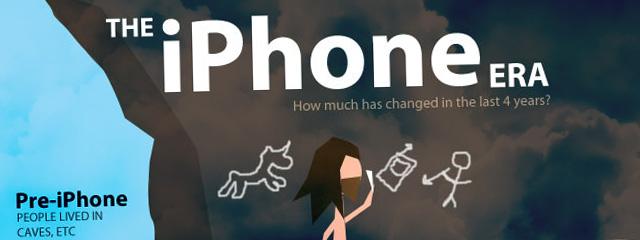 historique-iphone-infographie