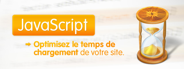 javascript-optimisation-temps-chargement-site-internet
