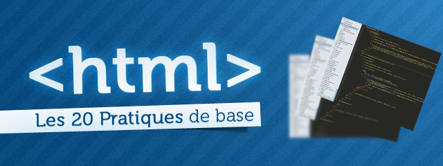20-pratiques-html-de-base