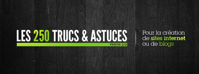 250-trucs-et-astuces-creation-site-internet-blogs-2