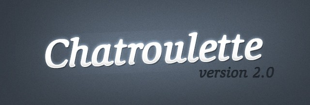 chatroulette-nouvelle-version