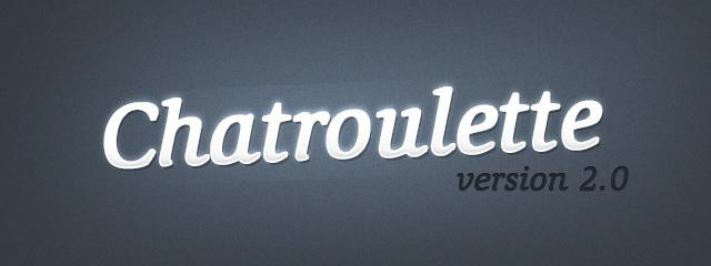 chatroulette-nouvelle-version