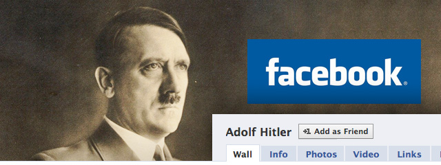 hitler-facebook-page-1