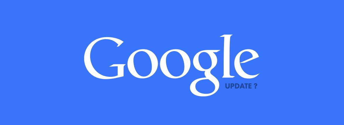 mise-a-jour-google