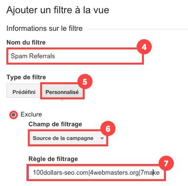 filtre-spam-refferrer