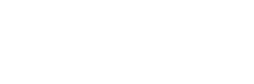 terroirs-logo