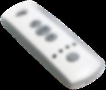 telecommande